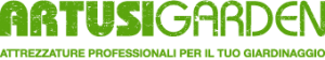 logo_artusi_r