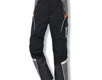 Pantaloni ADVANCE X-LIGHT